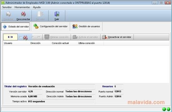 Download Iutam
