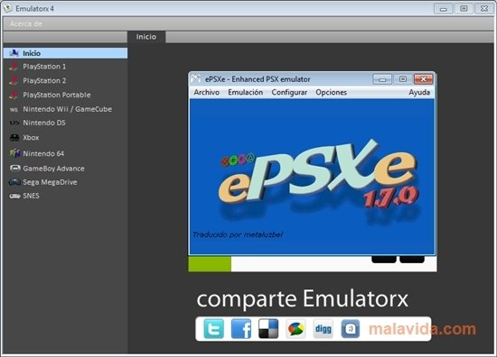 descargar xbox para pc emulador
