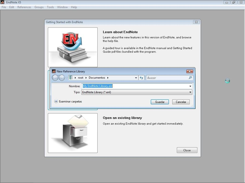 Endnote x4 free download full version windows enterprisememo.