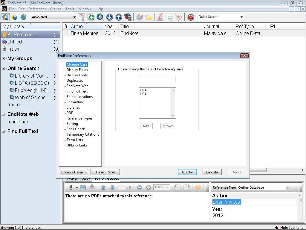 endnote free download full version for windows 7