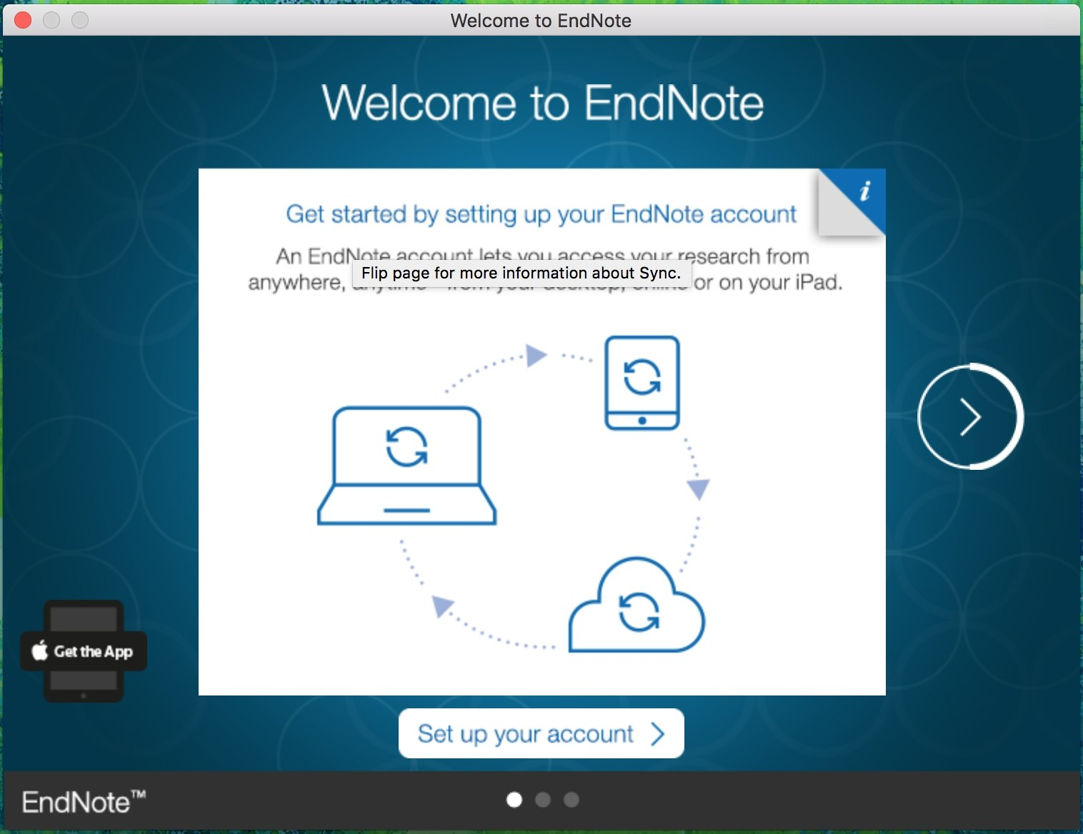 endnote for mac free download full version