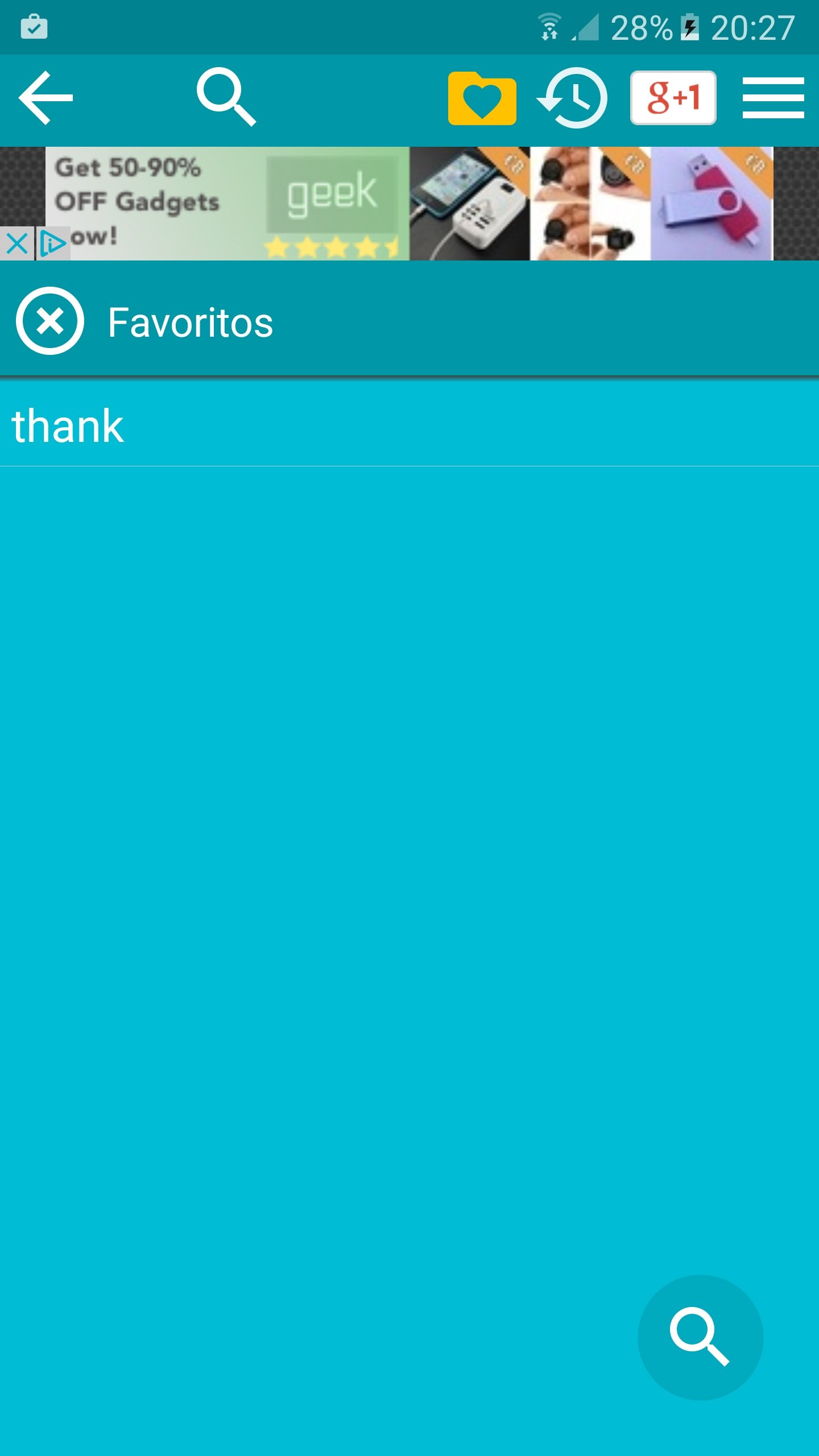 english to hindi translator free download for android