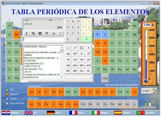 Periodic table auf deutsch choice image periodic table and download enig periodic table of the elements 211 kostenlos auf periodic table of the elements bild urtaz Choice Image