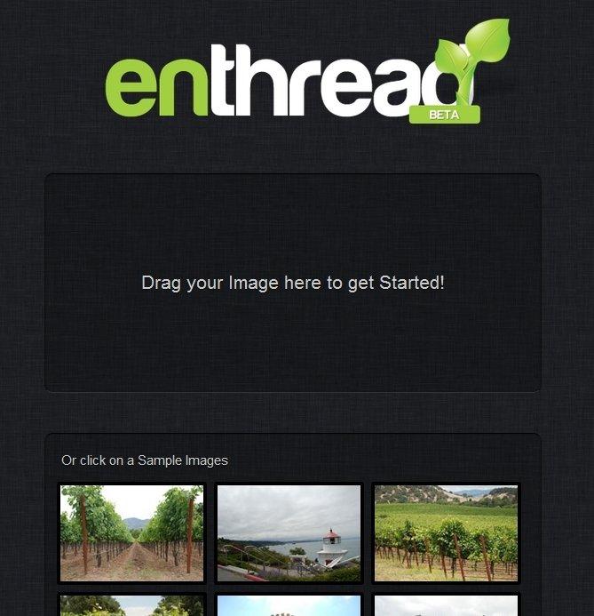 enThread Webapps image 4