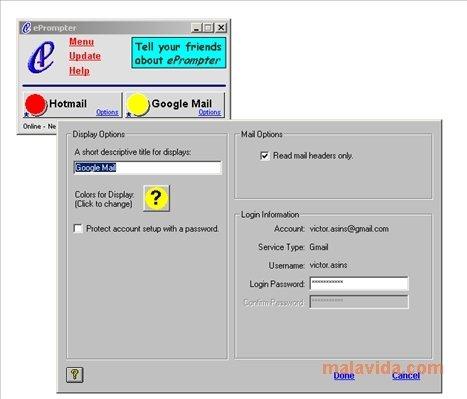ePrompter image 4