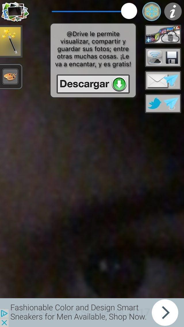 Spiegel 40 Download Für Iphone Kostenlos