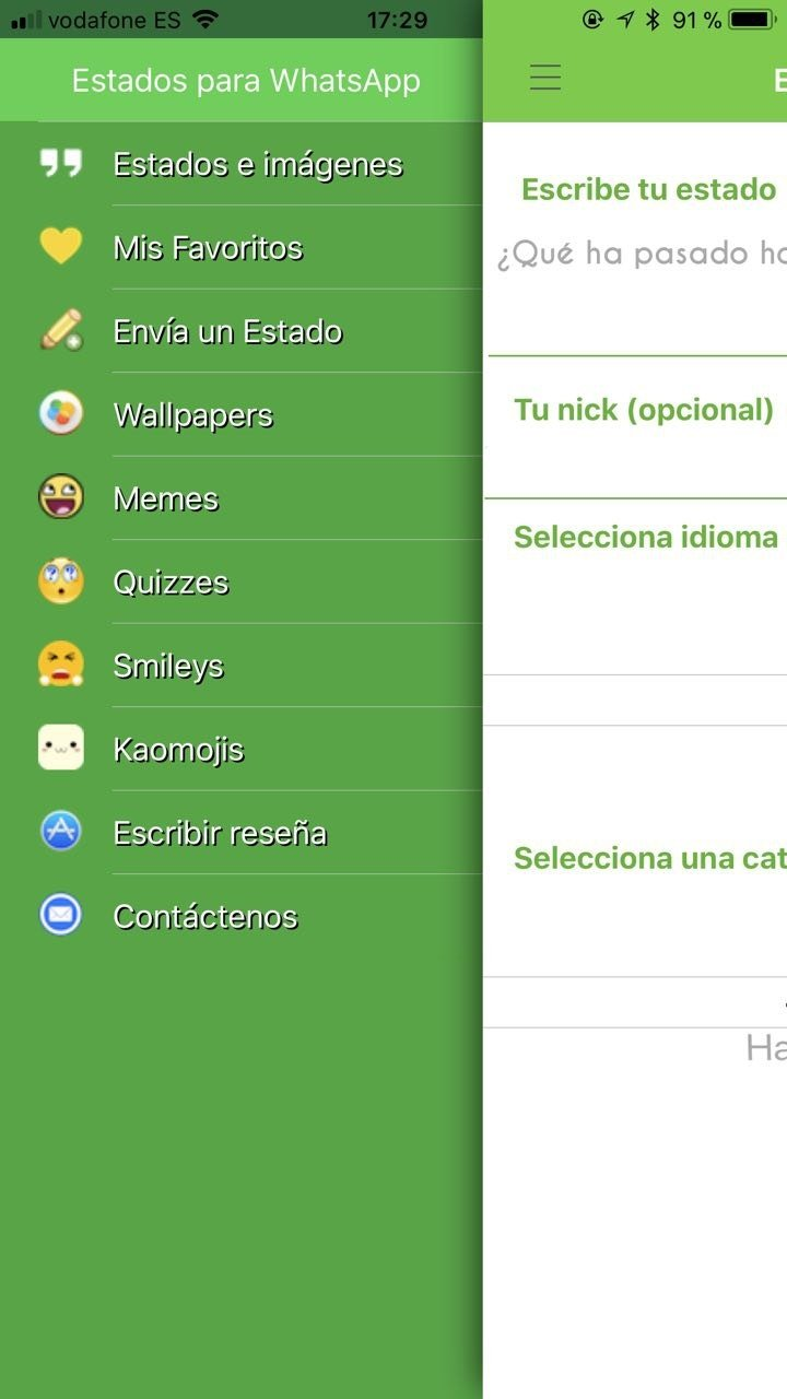 Status for WhatsApp - Download for iPhone Free