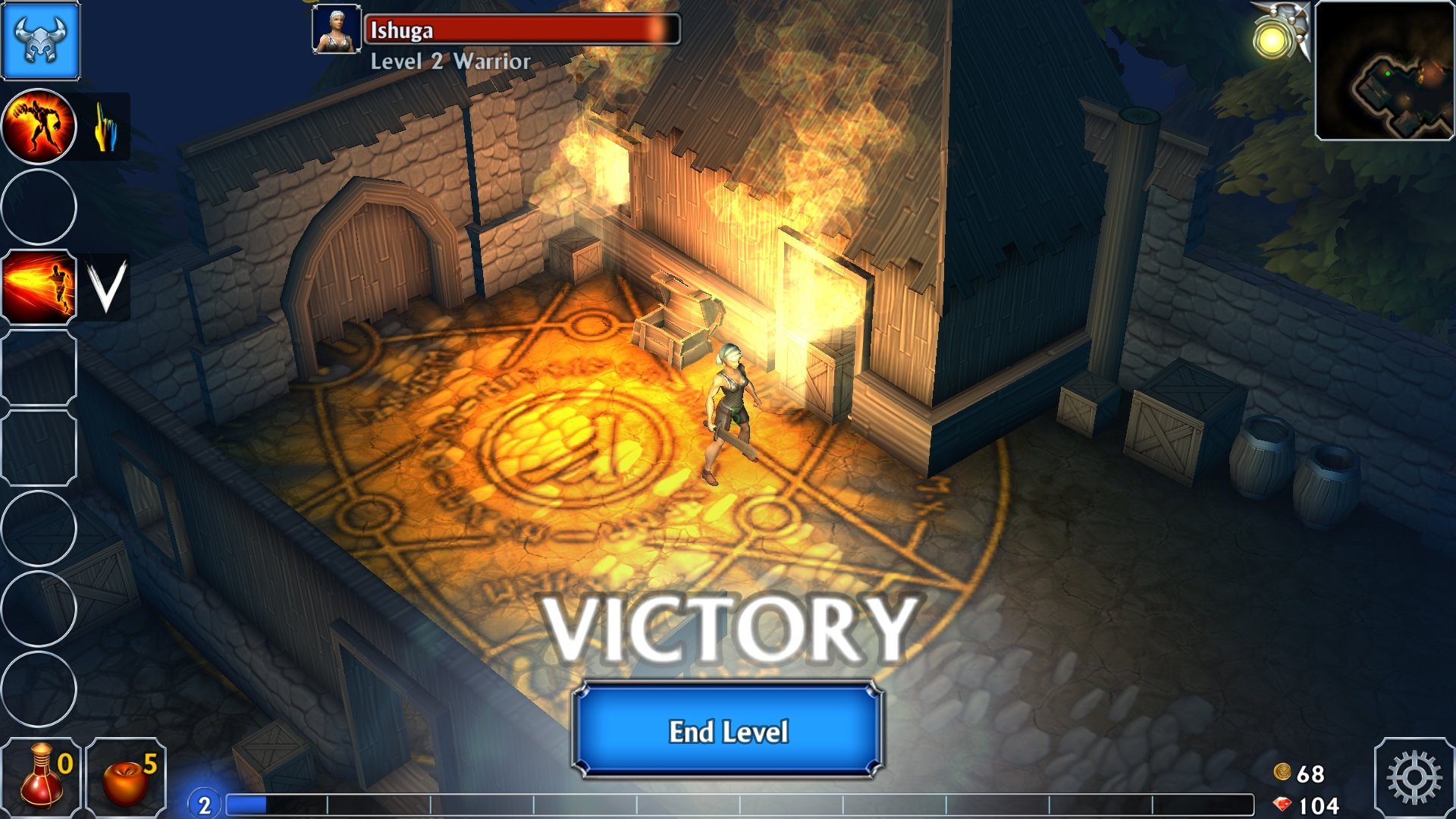 Eternium 1 4 15 - Download for Android APK Free