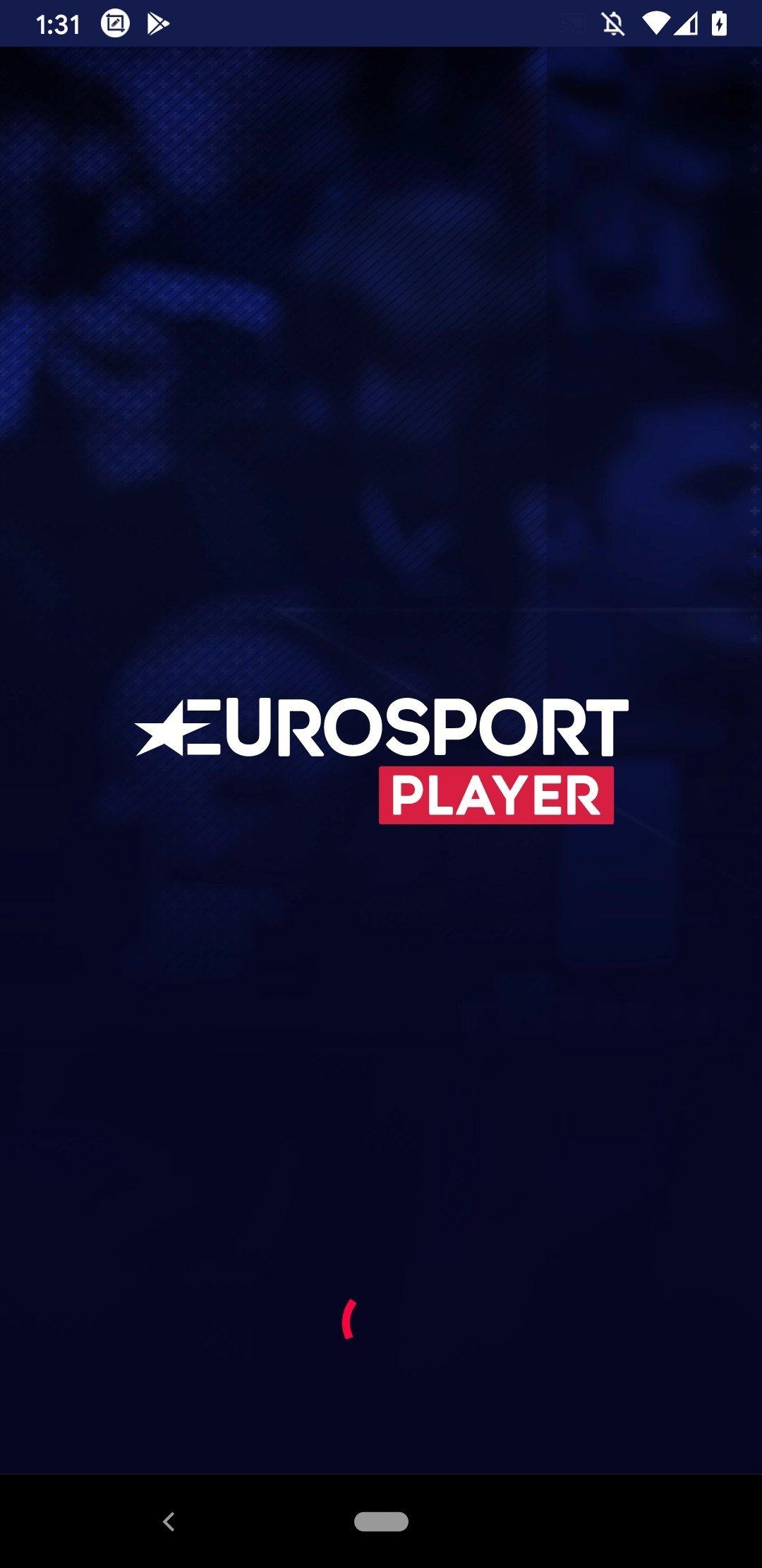 Eurosport Player 6 5 0 - Download for Android APK Free