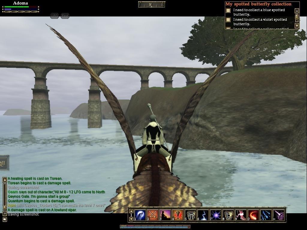 Everquest Download