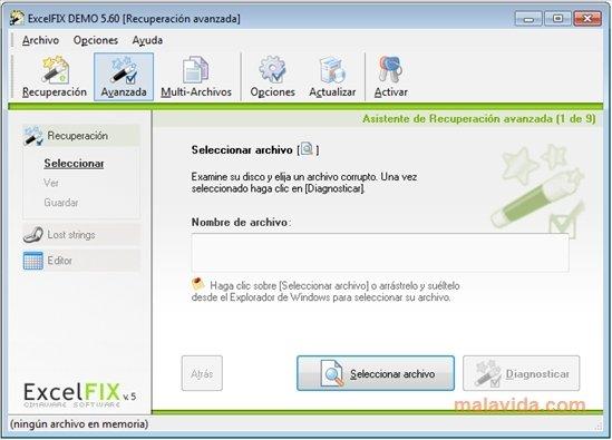 ExcelFIX image 4