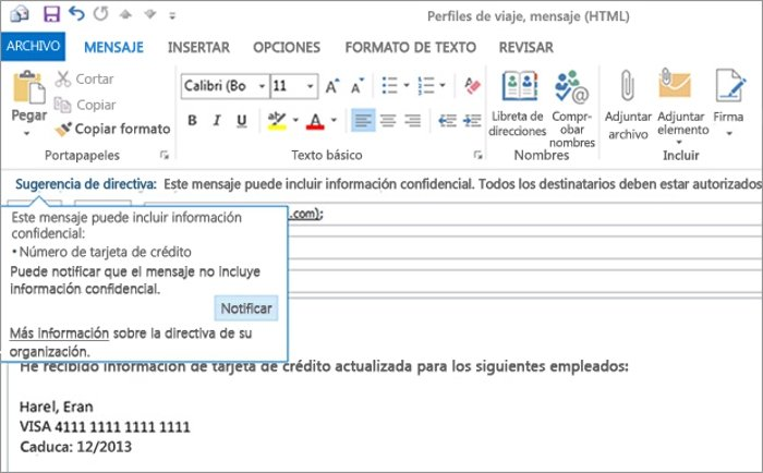 Exchange Server 2013 - Descargar para PC Gratis