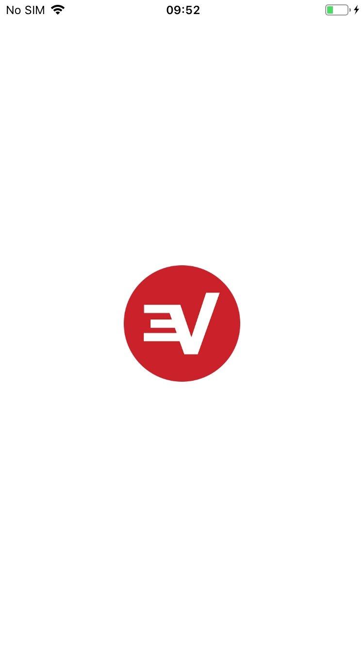 ExpressVPN - Download for iPhone Free