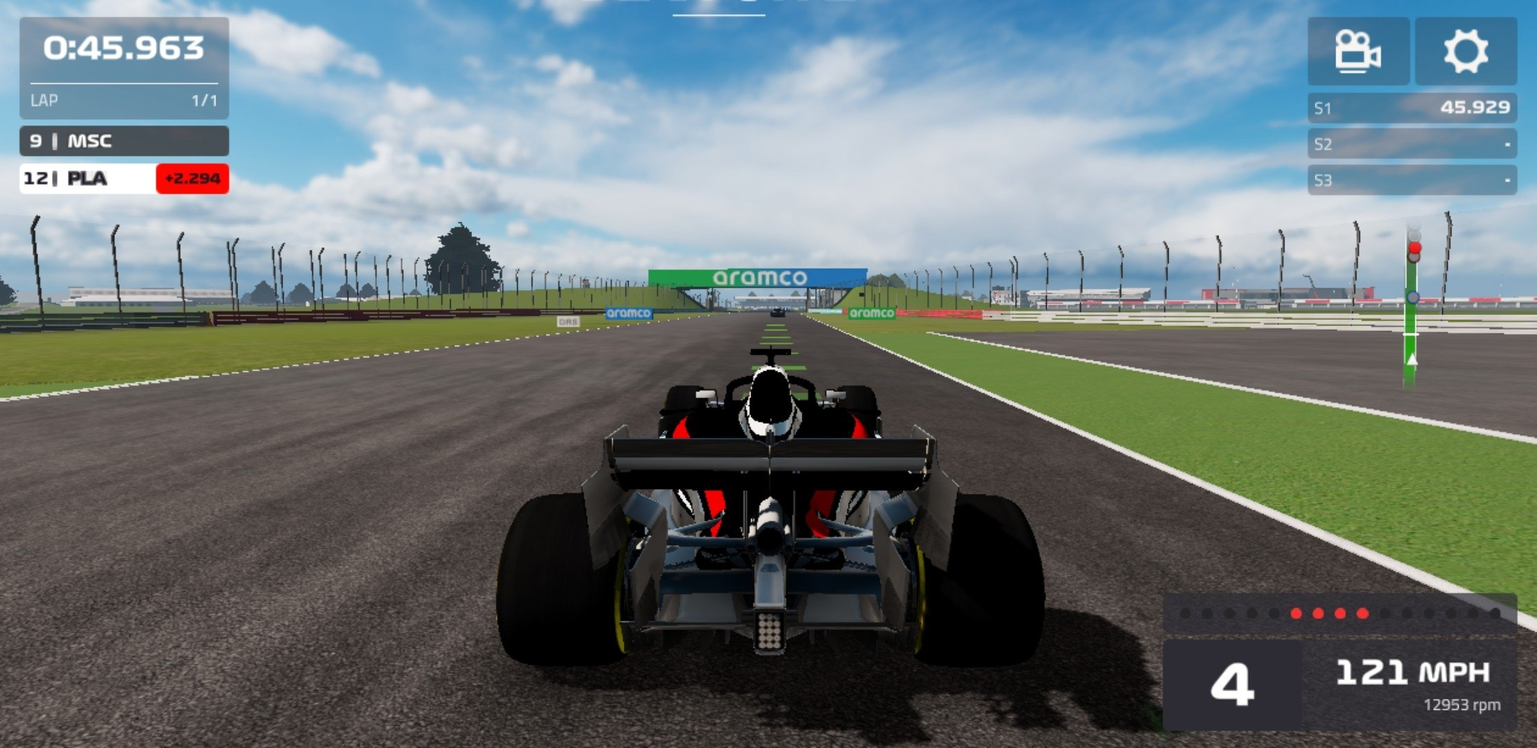 Car Racing Games For Android 4 0 Free Apk
