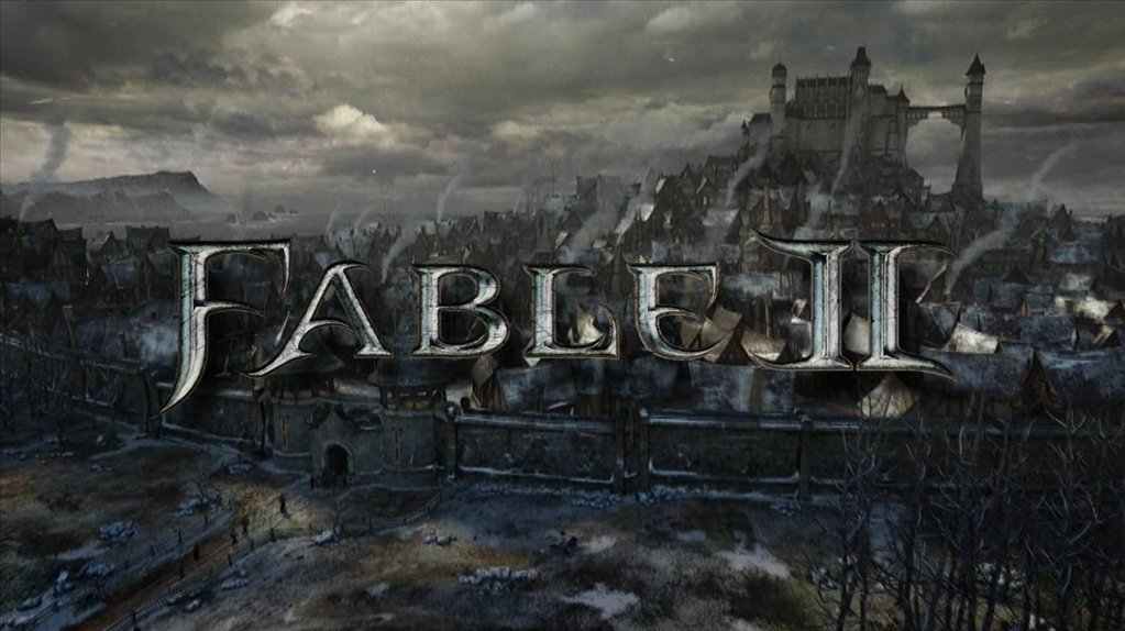 Fable 2 image 5