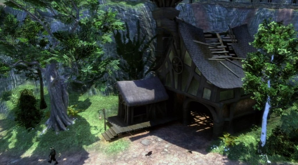 Fable 2 video download for pc free.