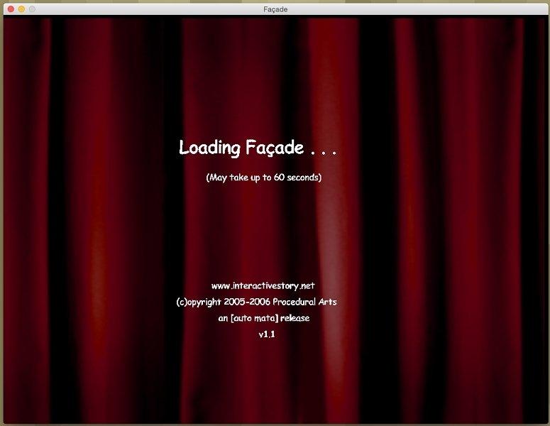 Façade Mac image 3