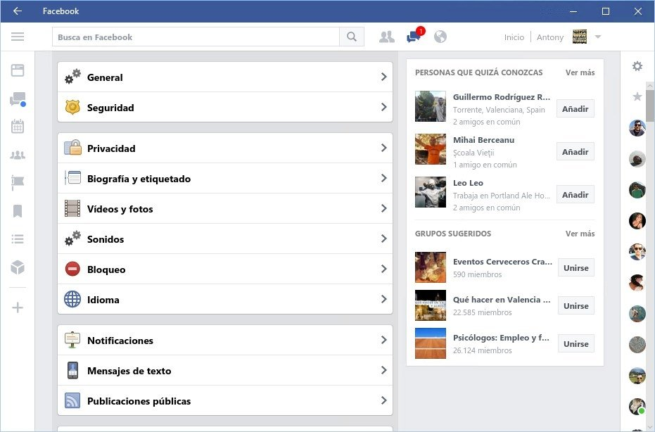 Facebook 186 2191 46880 0 - Download for PC Free
