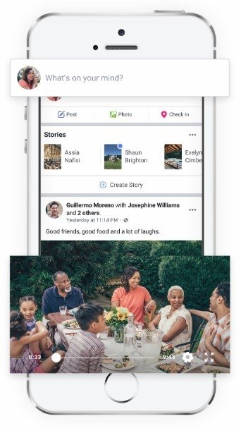 Facebook Lite - Download for iPhone Free