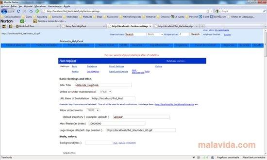 Microsoft office 2013 english download malavida autos post - Office professional plus 2013 gratuit ...