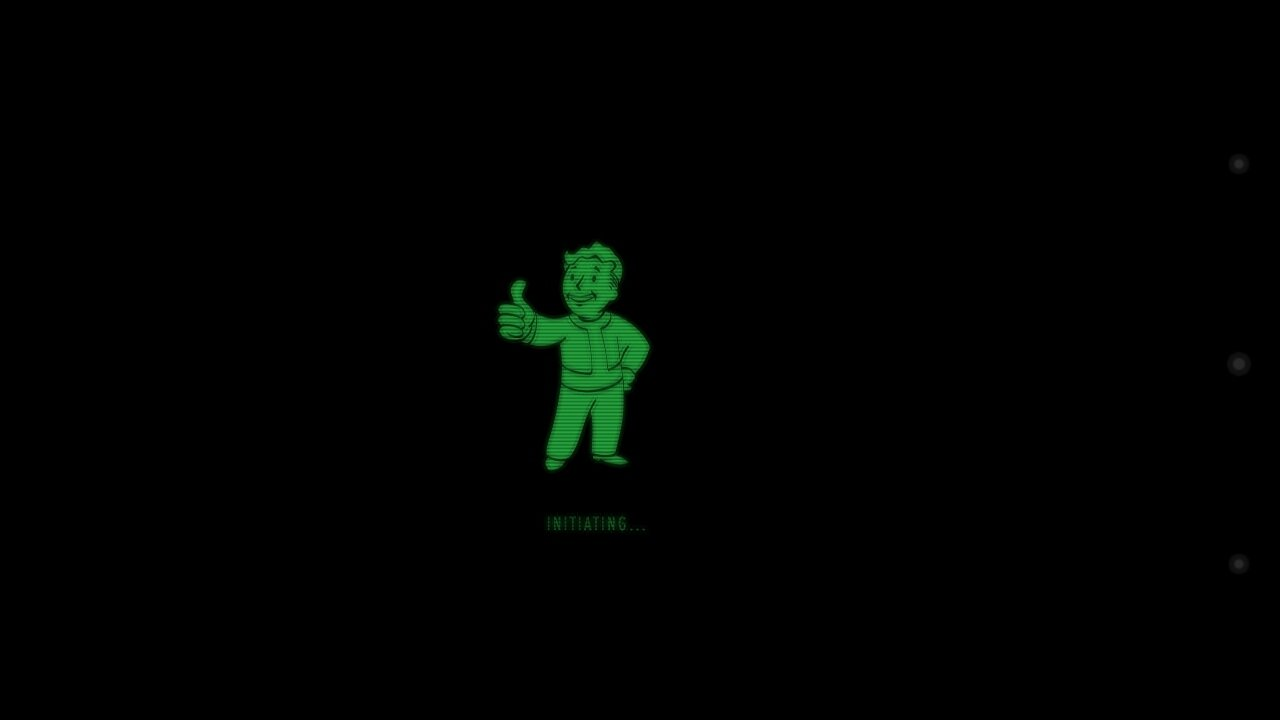 Fallout Pip-Boy 1 2 - Download for Android APK Free