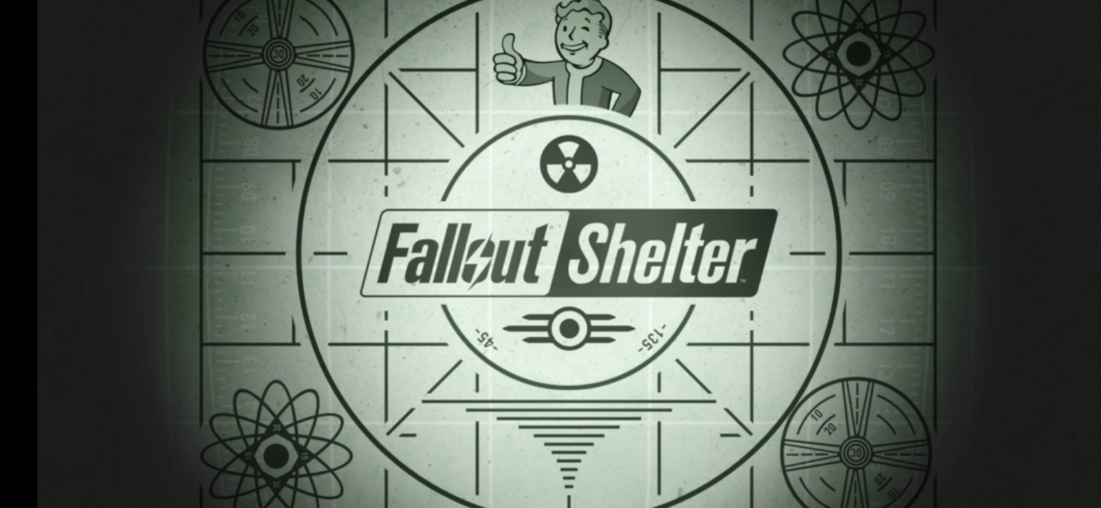 fallout shelter 1 13 11 android用ダウンロードapk無料