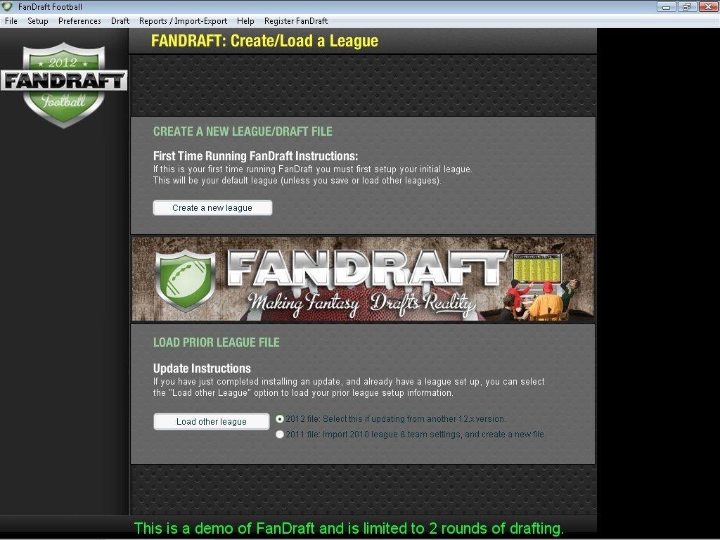 FanDraft image 7