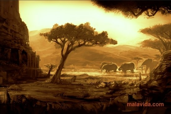 Far Cry 2 image 6