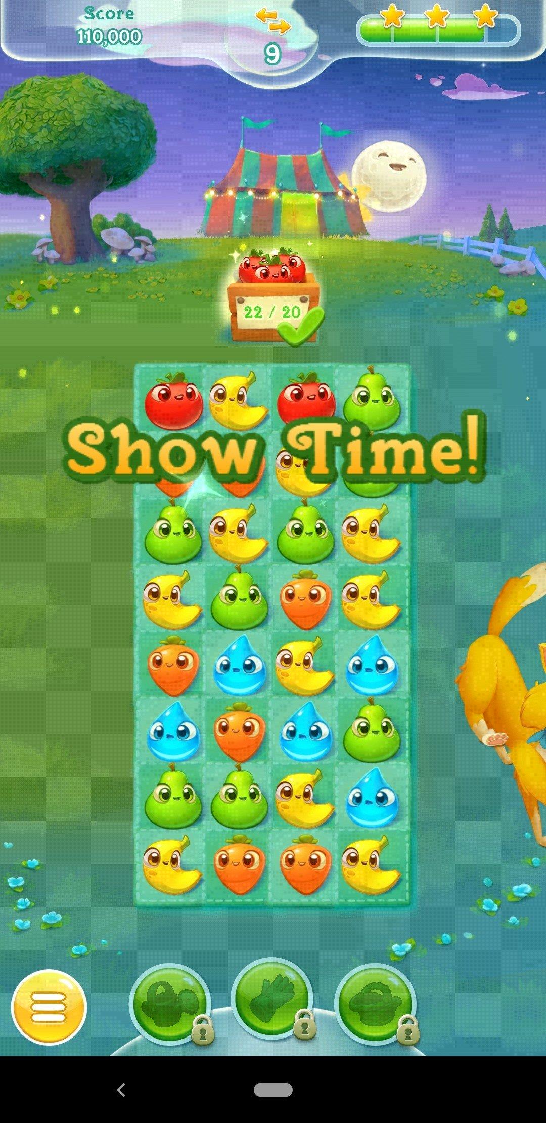 Farm Heroes Super Saga 1 15 9 Descargar Para Android Apk Gratis