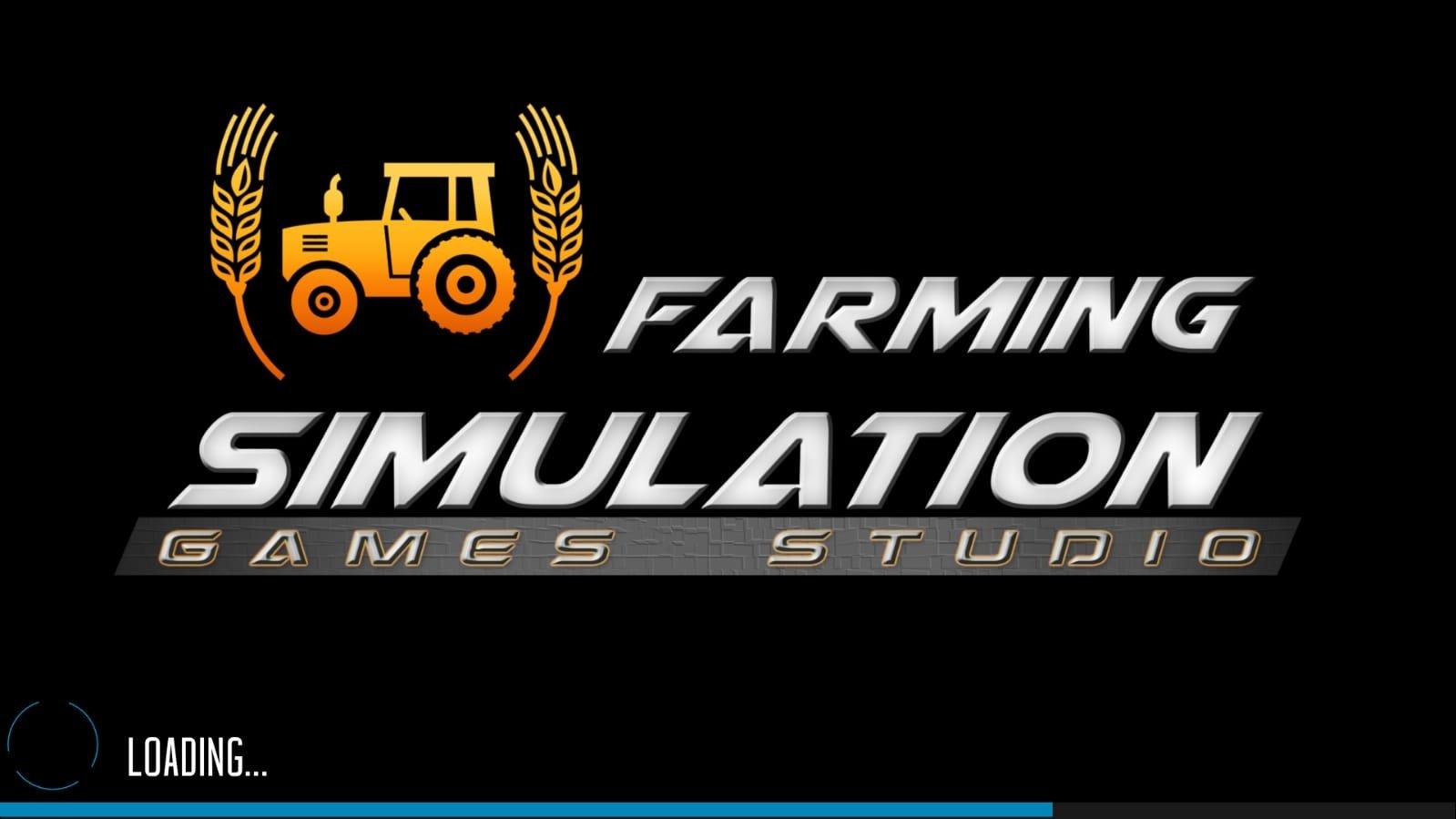Farming Simulator 19 1.1 - Download für Android APK Kostenlos
