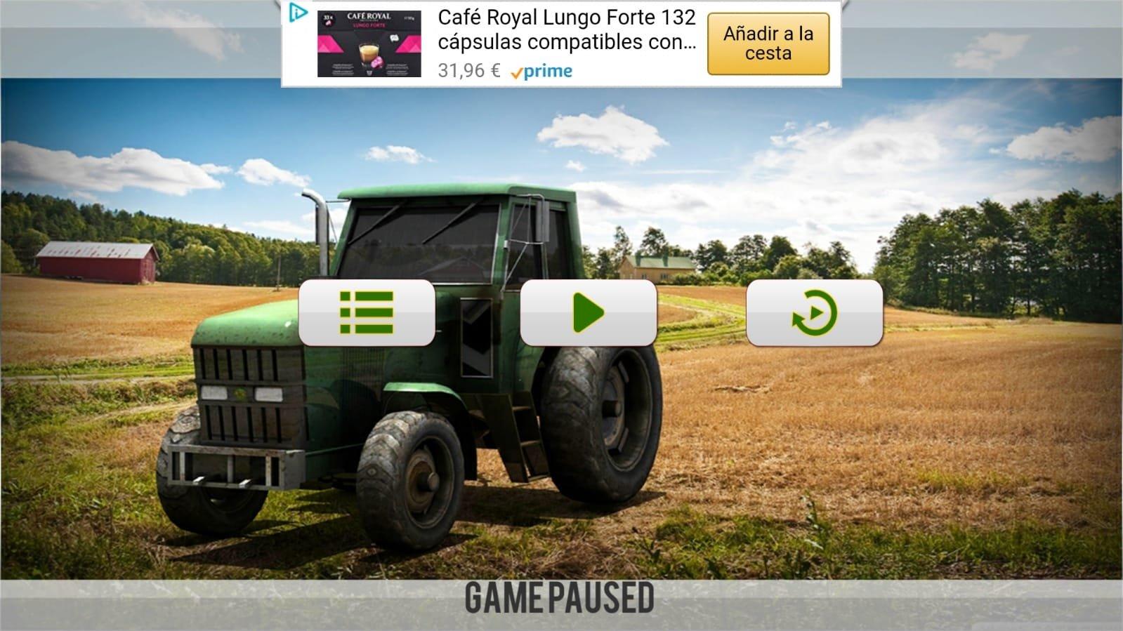 fs 16 paid apk download