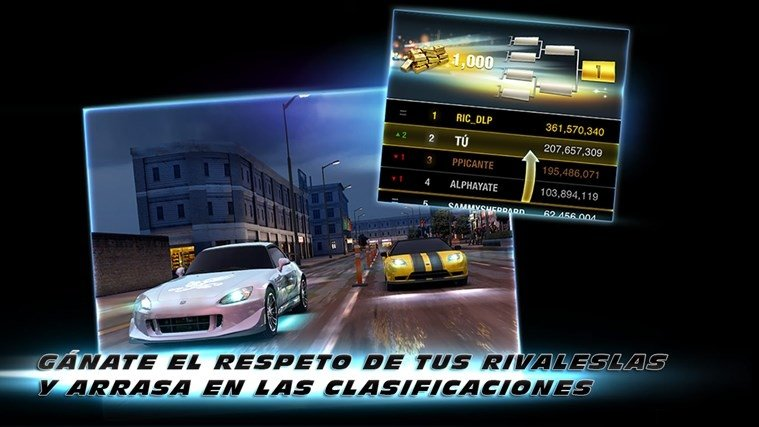 fast and furious 1 free download