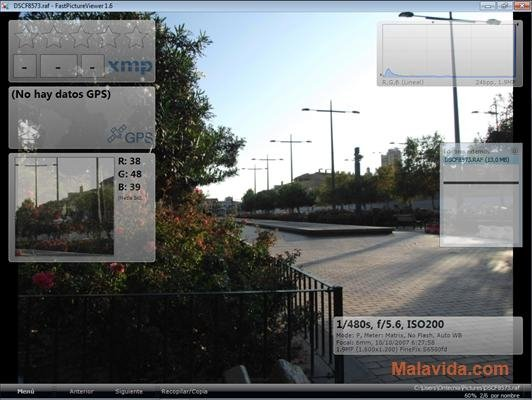 http://imag.malavida.com/mvimgbig/download/fastpictureviewer-9683-1.jpg
