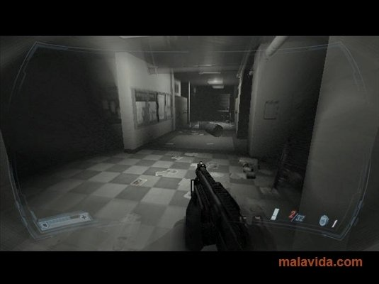 download fear 2 pc full game