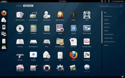 fedora vmware image free download