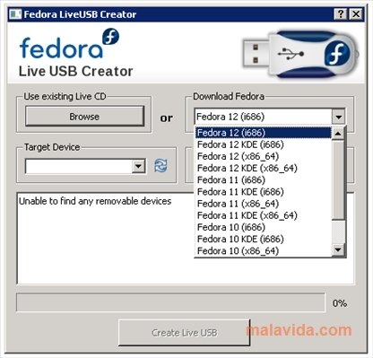 where to find downloads on iphone fedora live usb creator 3 12 0 f 252 r pc kostenlos 5419