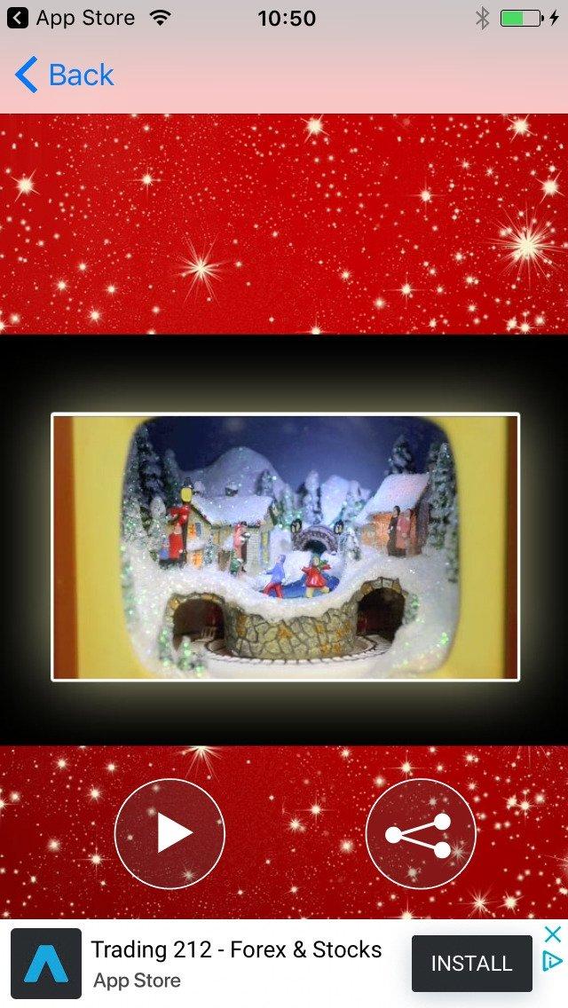 Feliz navidad 3 descargar