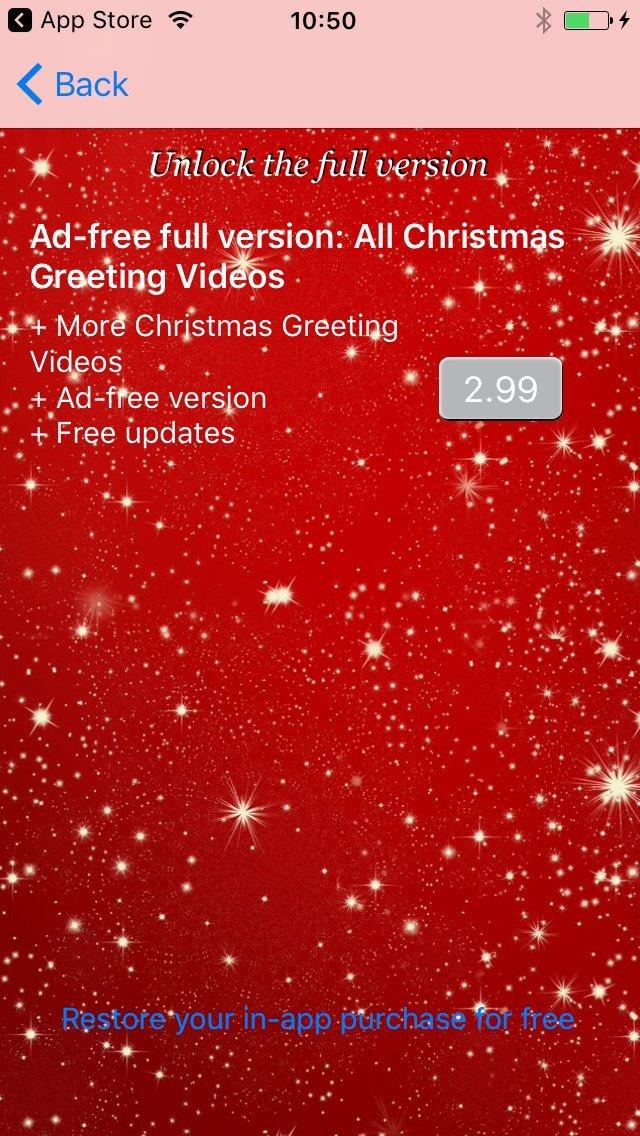 Weihnachtskarten Elektronisch Kostenlos.1000 Weihnachtskarten Download Für Iphone Kostenlos