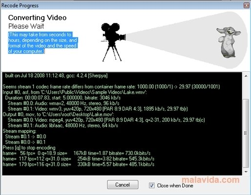 feneris video downloader gratuitement