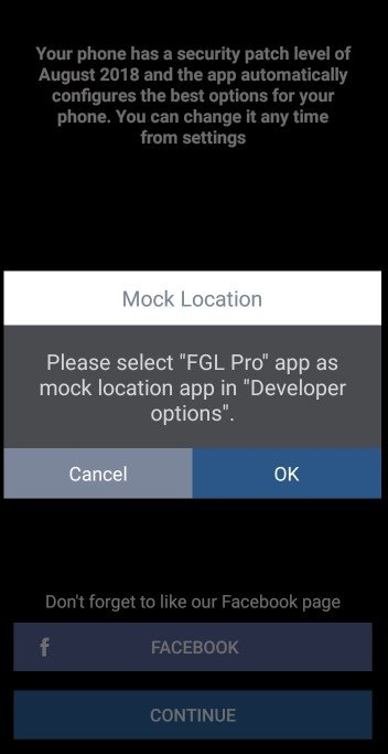 FGL Pro 3 4 9 3 - Download for Android APK Free