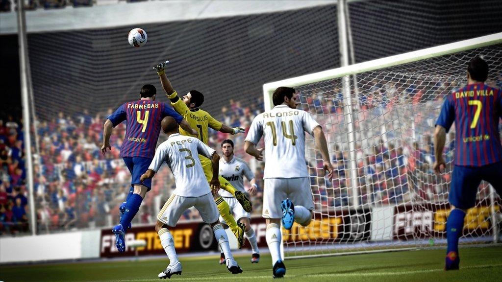 Mac Download Video Games - Official EA Site