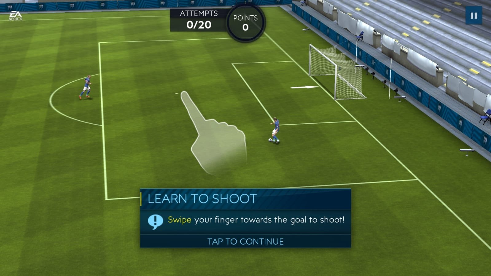 fifa 14 mod fifa 18 android free download