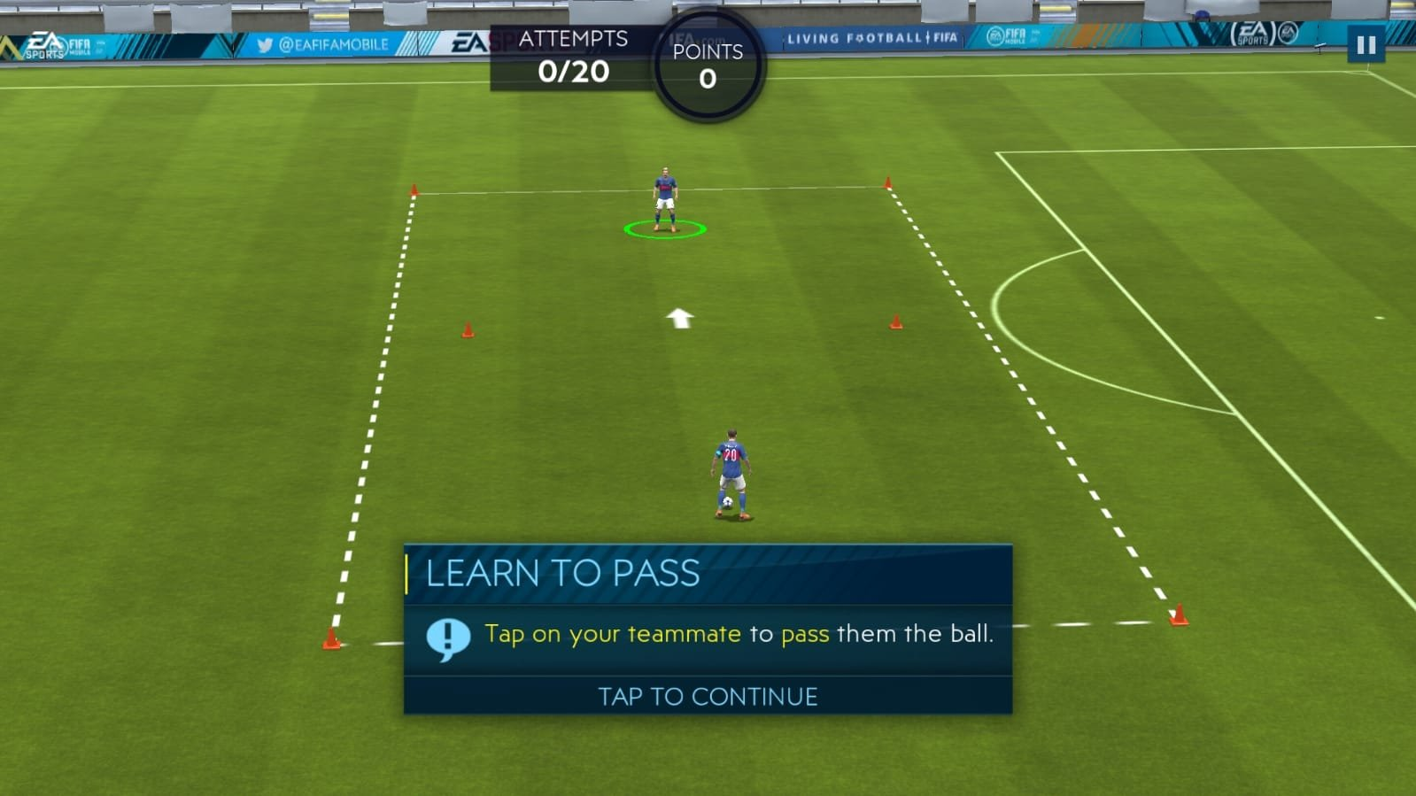 Fifa mobile 19 download apk ios | Download FIFA 19 Mod Apk +