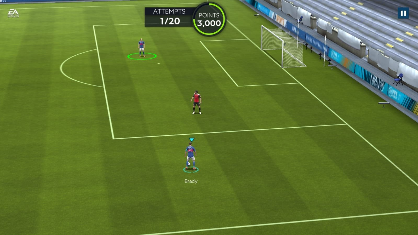 fifa 08 download free full version for android