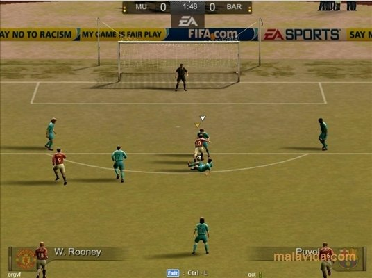 FIFA Online image 5