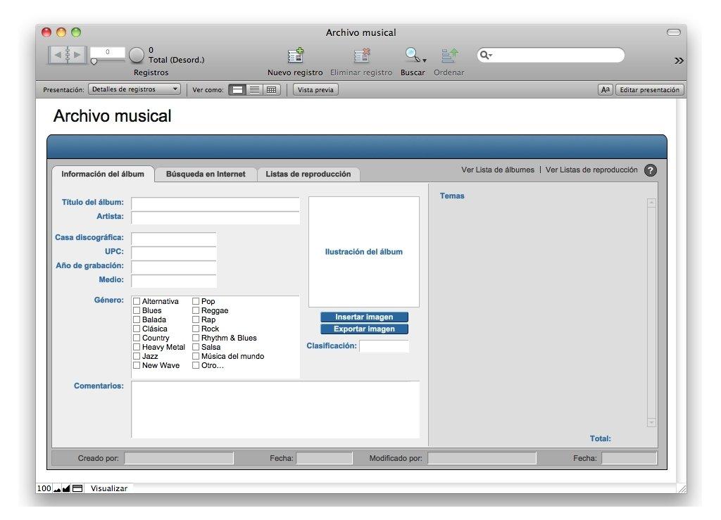 😱 Filemaker pro 17 download | FileMaker Crack Pro 17 0
