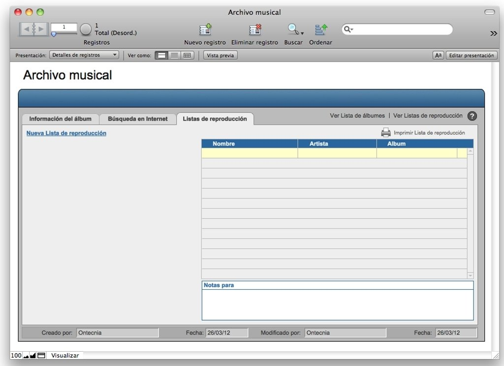 filemaker pro 12 for mac free download