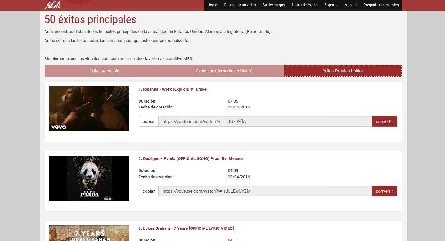 Filsh Net Download Youtube