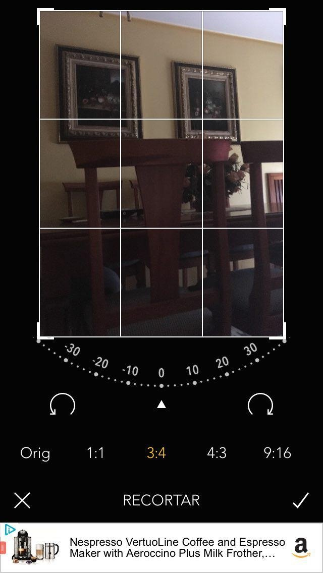 Filterra - Photo Editor, Effects for Pictures - Download for
