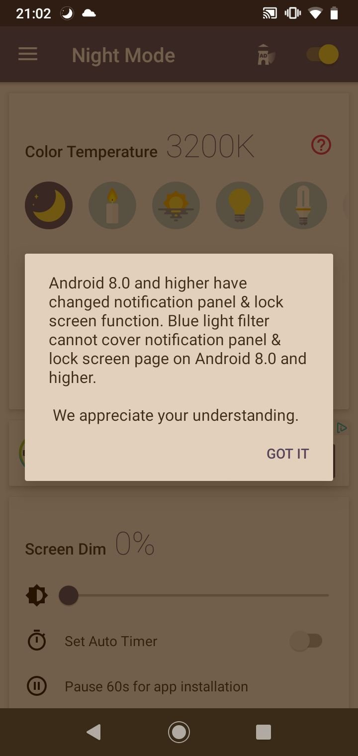Blue Light Filter 1 4 7n Download For Android Apk Free